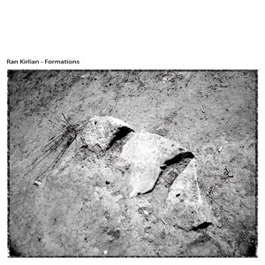Ran Kirlian - Formations