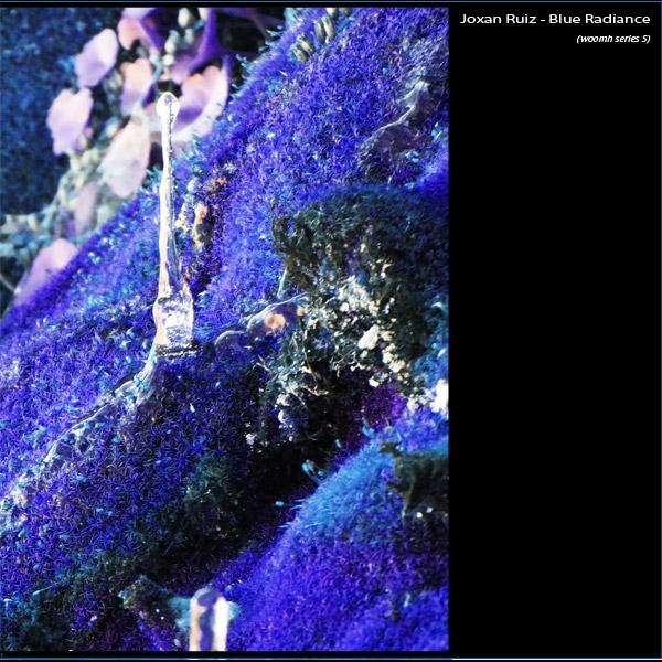 BLUE_RADIANCE