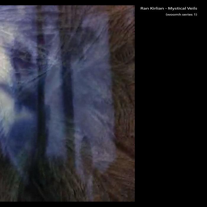 Mystical Veils