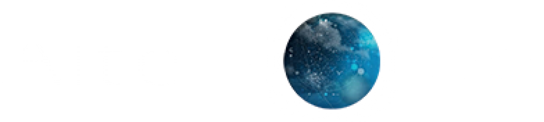 Altera Orbe
