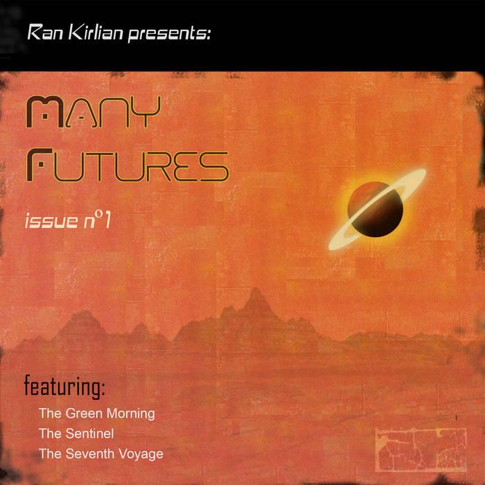 Many Futures 1