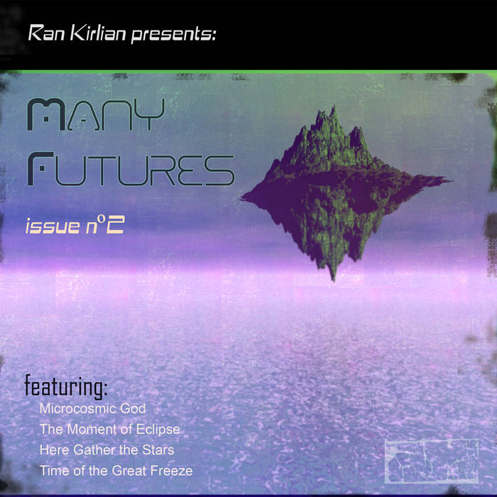 Many Futures II